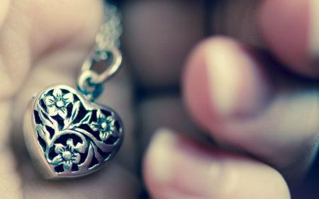 صور حب جميلة (1)