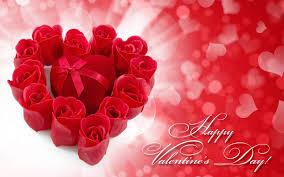 صور حب لعيدالحب (2)