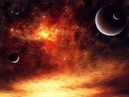 صور خلفيات فضائيه (1)