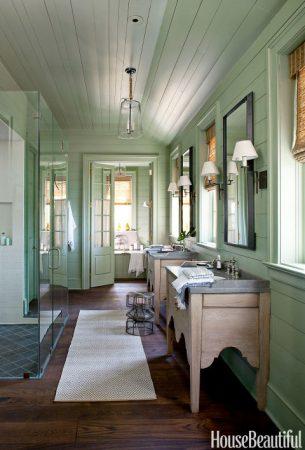 صور ديكور حمامات 2018 2