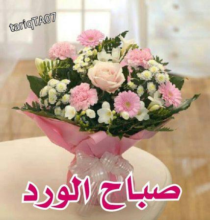 صور صباح الورد (5)