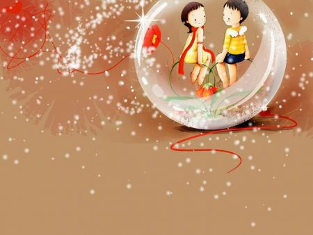 صور عشق جديدة (1)