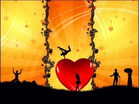صور عشق جديدة (3)