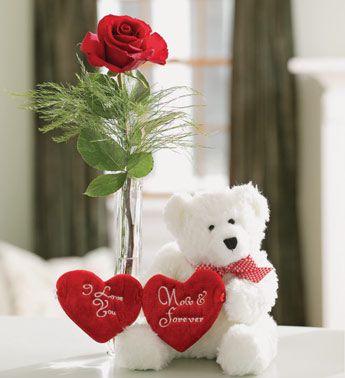 صور عشق جميلة (2)
