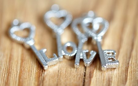 صور عشق جميلة (3)