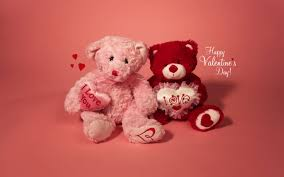 صور عشق حلوة (2)