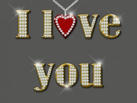 صور عشق وغرام (2)
