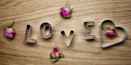 صور عشق (2)