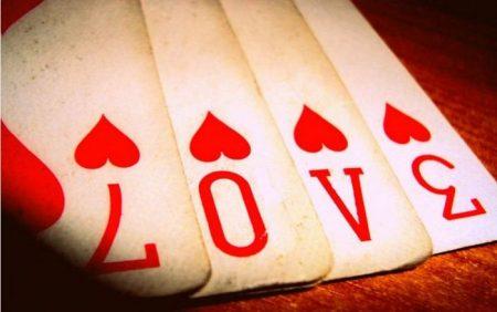 صور عشق (3)