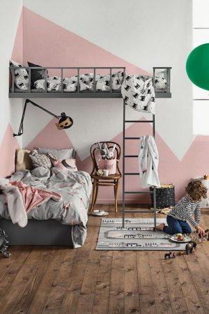 صور غرف اطفال (2)
