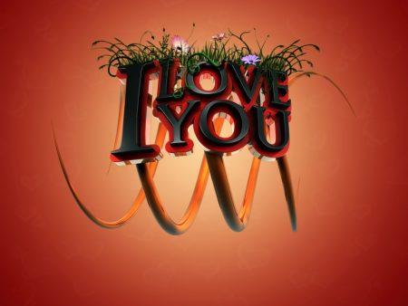 عيد الحب صور (2)