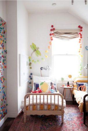 غرف اطفال2018 (1)