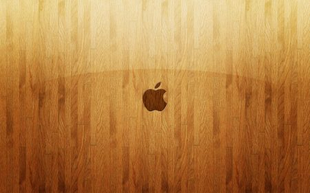 apple wallpapers hd (2)