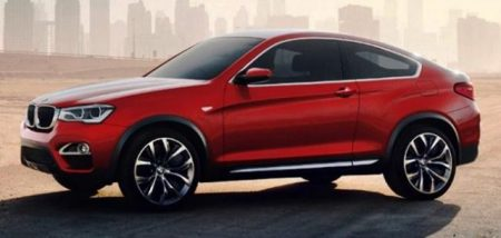 bmw x2 red (1)