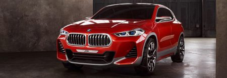 bmw x2 wallpapers (1)