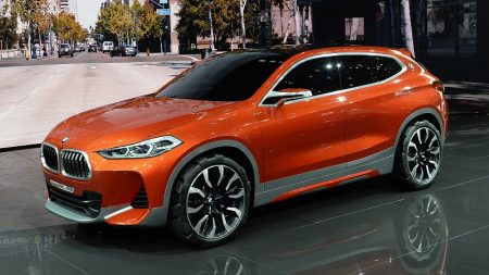 bmw x2 wallpapers (2)