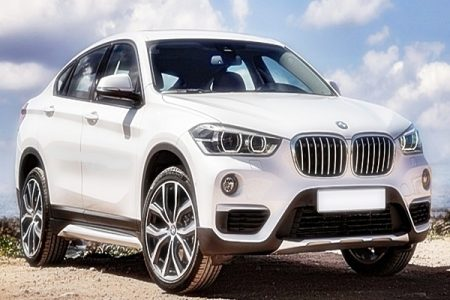 bmw x2 wallpapers photo (1)