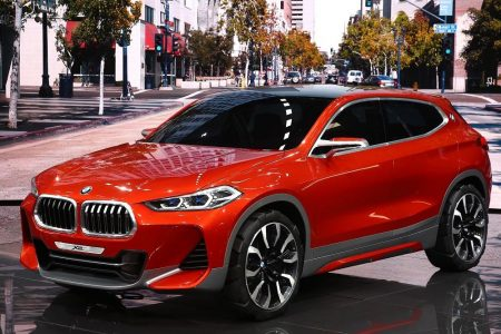 bmw x2 wallpapers photo (3)