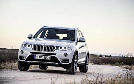 x3 bmw car (2)