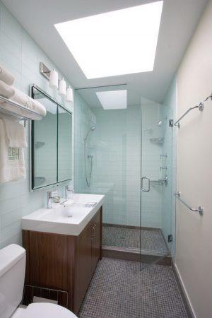 اجمل ديكورات حمامات 2018 (1)
