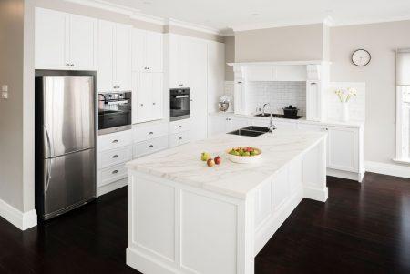 اجمل صور ديكور مطبخ (1)