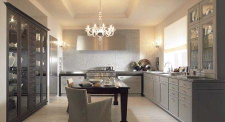 اجمل صور ديكور مطبخ (2)