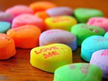 رمزيات حب 1 1