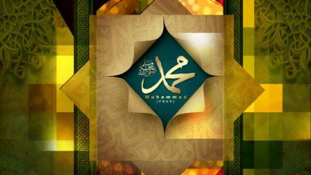 احلي خلفيات دينية صور اسلامية (2)