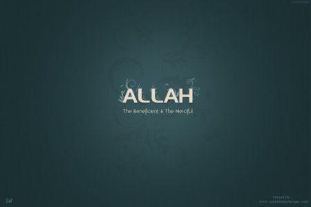 تنزيل خلفيات دينية (1)
