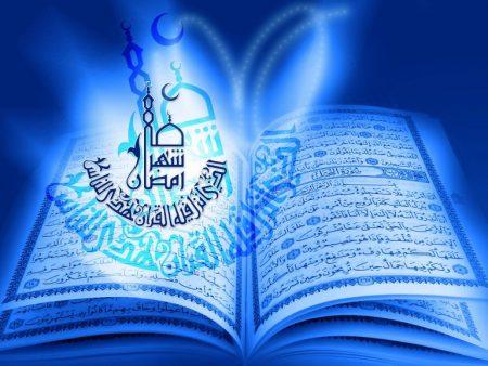 خلفيات دينية صور اسلامية و رمزيات دينية جميلة HD (1)