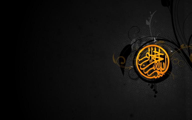 خلفيات دينية صور اسلامية و رمزيات دينية جميلة Hd ميكساتك
