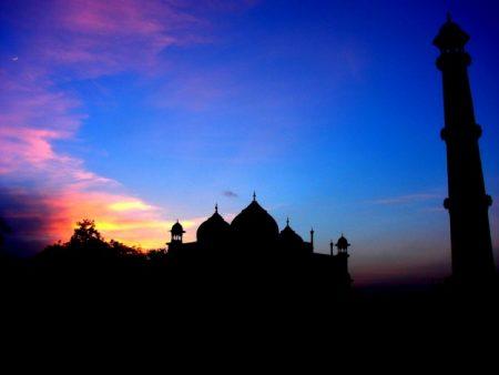 خلفيات دينية صور اسلامية