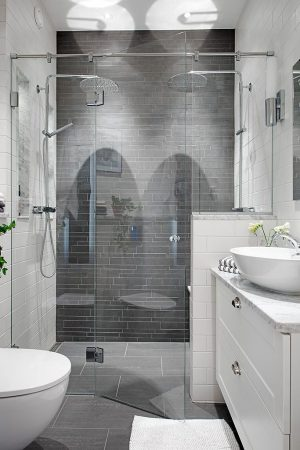 ديكورات حمامات 2018 جميلة جدا (2)
