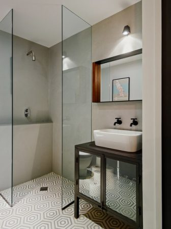 ديكورات حمامات 2018 رائعة (2)