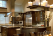 ديكور مطبخ جديد (1)