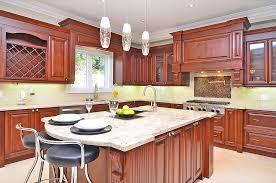 ديكور مطبخ عصري (2)