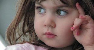 رمزيات اطفال واتس اب 2018 صور اطفال للواتساب (2)