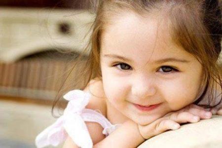 رمزيات اطفال 2018 صور اطفال كيوت مواليد حلوة (1)