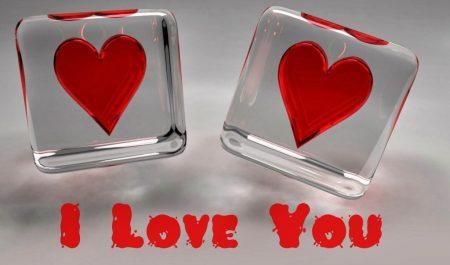 حب و غرام 1 2