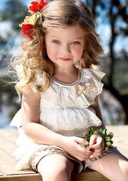 صور اطفال تحفه (1)
