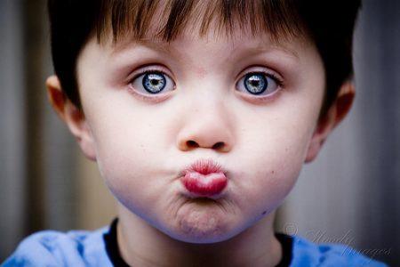 صور اطفال جنان (2)