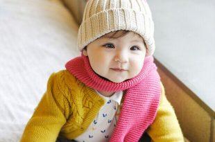 55713edea صور اطفال حلوة جدا (1)