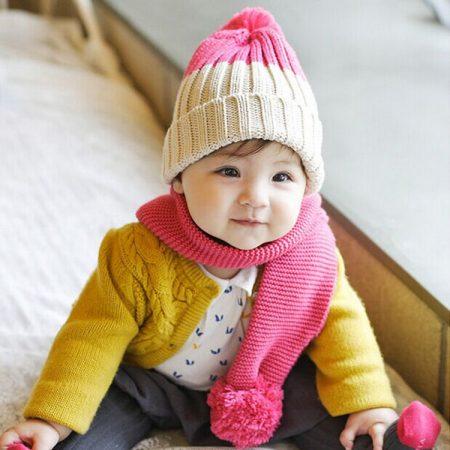 صور اطفال حلوة جدا (1)