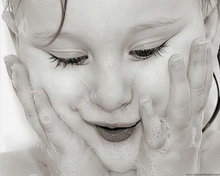 صور اطفال حلوة جدا (2)