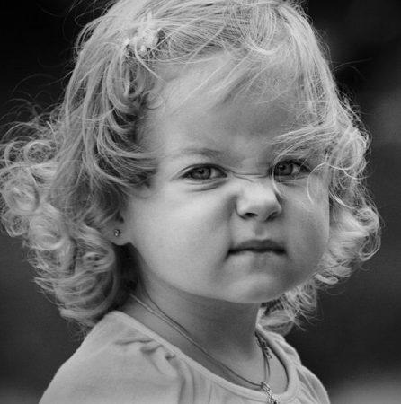 صور اطفال حلوة جدا (3)