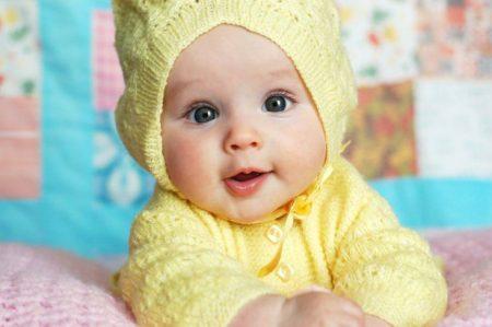 صور اطفال حلوة جدا (4)