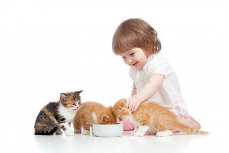 صور اطفال حلوة جميلة بجودة HD (1)