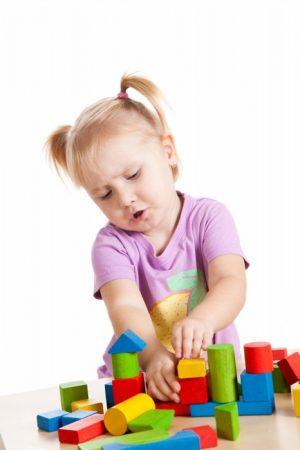 صور اطفال حلوة جميلة بجودة HD (2)
