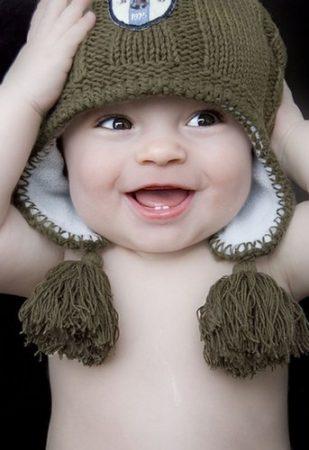صور اطفال خرافة (1)