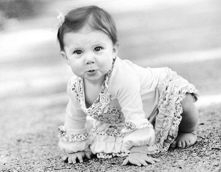 صور اطفال خرافة (2)